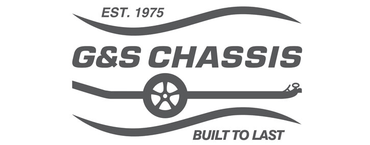 Welcome To G&S Chassis